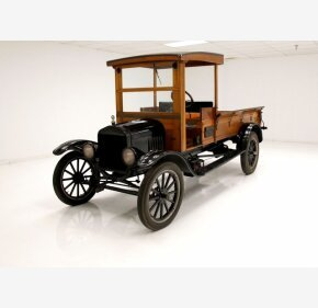1923 Ford Model T for sale 101367737